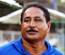 Goan coaches join hands to form state association
