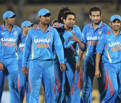 Statistical highlights: India vs Sri Lanka-1st ODI