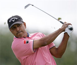 Jeev targets top-50 spot in world rankings