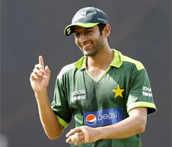 Shoaib Malik may come back to ODI fold