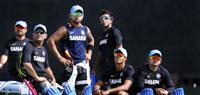 2nd ODI : India vs Sri Lanka-Preview