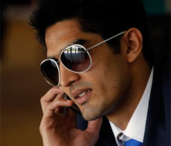 Indian boxer are no more intimidated by rivals: Vijender Singh