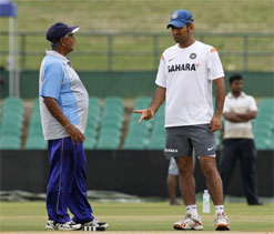 Pitch, not rash shots caused batting collapse: Dhoni