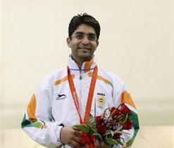 India at Olympics: History Part - III
