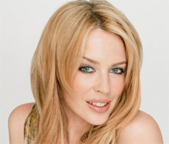 OBE holder Kylie Minogue to cheer for Australia not Britain at London Olympics