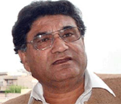 Pak contingent ordered to wear shalwar kamiz, not western attire for London Games
