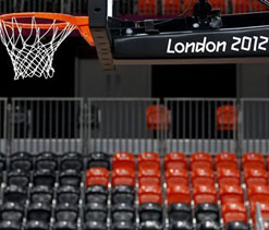 London Olympics: Spain, Argentina bring high hopes to Olympic basketball