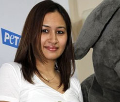 Jwala Gutta fails to get tickets for family in London