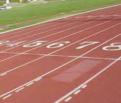 No relay team for India in London Olympics