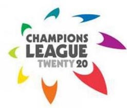 CLT20 to be held from Oct 9 to 28