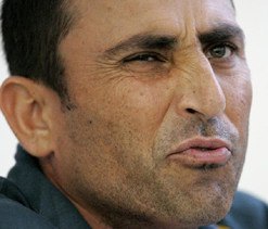 Younus Khan escapes ODI axe as Pak chief selector happy with his Test form