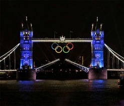 London Olympics 2012: Will third day bring luck for India?