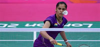 London Olympics: Saina, Jai Bhagwan add lustre to India`s campaign