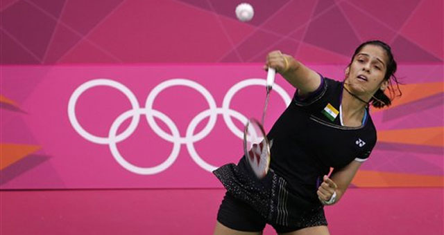 Olympics: Saina, Jai Bhagwan, Vijender add lustre to India`s campaign