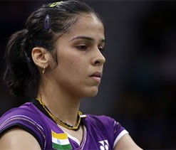 India at London Olympics: Schedule Day 3 (Monday)