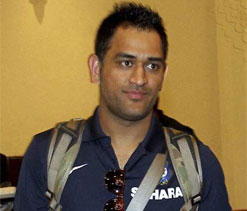 MS Dhoni tops Forbes highest earning cricketers list