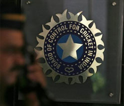 Ministry extends Arjuna nomination date for BCCI till July 20