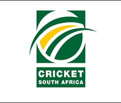 Jacques Faul resigns as acting CEO of Cricket South Africa
