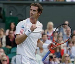 Wimbledon 2012 final: Can Murray make Britain proud after 76 years?