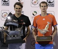 Wimbledon 2012: Federer vs Murray (Head-to-Head)