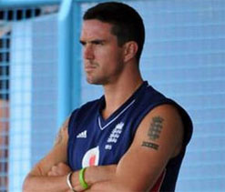 Kevin Pietersen finds ODIs 'dull', backs T20, IPL
