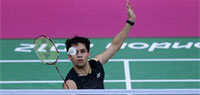 Olympics: Kashyap, Devendro shine on a dismal day