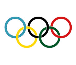 Badminton incident not acceptable: IOC