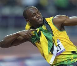 London Olympics 2012: Is Carl Lewis jealous of Usain Bolt?