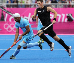 Heads likely to roll after Indian hockey`s worst Olympics