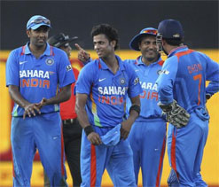 ICC Twenty20 World Cup: How strong is India's bid for a second title?