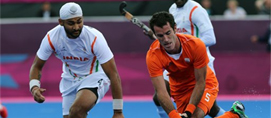 London Olympics 2012 Hockey: Past players dismayed at Indias Olympic debacle