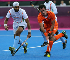 Gurbux Singh disappointed with India`s last place finish