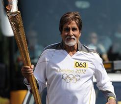 London Olympics: Celebrities hail bronze medallist Yogeshwar