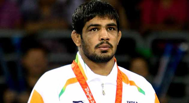 London Olympics 2012 Wrestling: Can Sushil Kumar get India its sixth medal?