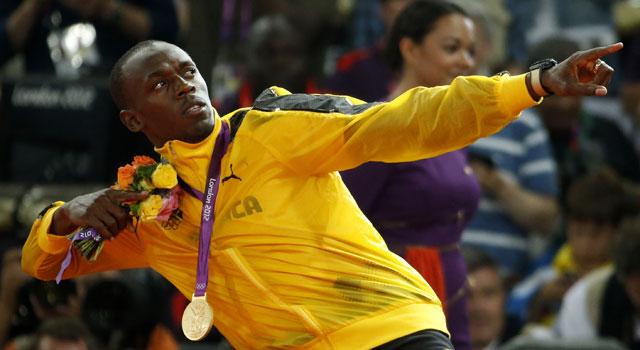 Olympics 2012: London wraps up a dazzling Olympics