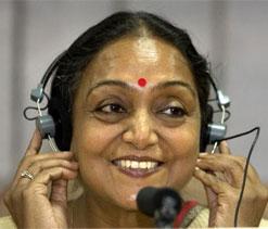 Lok Sabha hails Olympic medal winners