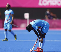 Indian hockey: `It`s time to take some hard decisions`