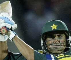 Serious doubts emerge over Younis` ODI career