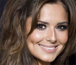Cheryl Cole hints at Girls Aloud reunion this year