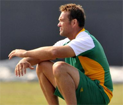 Kallis sure England would miss 'big game player' Pietersen during 'vital' Lord's Test