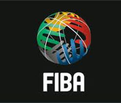 India name 12-member team for FIBA Asia U-18 C`ship