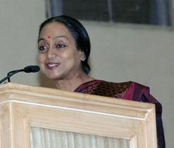 Lok Sabha Speaker to felicitate London Olympics medal winners