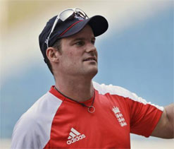 'Let down' Strauss to talk 'face to face' with Pietersen after Lord's Test