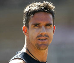 Cricket Australia gets green light to pursue Pietersen for T20 league