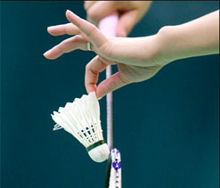 Olympics badminton: South Korean appeal rejected