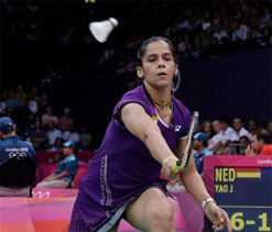 London Olympics 2012: India Roundup