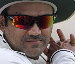 U-19 World Cup a stepping stone for intl cricket: Sehwag