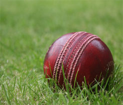 Jaydev Shah scores 99 for Saurashtra in Buchi Babu