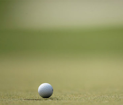 Indian Open golf moves to Bangalore