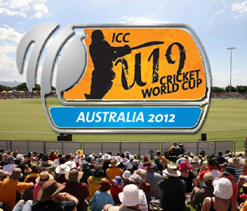 ICC U-19 World Cup 2012: Australia beats S. Africa to reach final